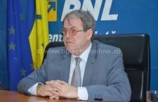 """Dinulescu, vicepreşedinte CJ: """"Mama gemenilor a decedat la Elias, la două săptămâni de la transferul din Călăraşi"""""""