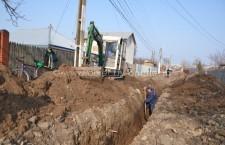 """Primarul Drăgulin: """"Nu sunt de acord ca noi să preluăm eventualele lucrări neefectuate pe CL 8"""""""