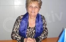 """Deputat Maria Dragomir: """"În România nu trebuie admise plăţi în altă monedă decât moneda naţională-leul!"""""""