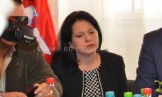 """UNPR/Croitoru: """"Până în aprilie 2016 ne propunem să avem 8.000 de membri în municipiul Călărași"""""""