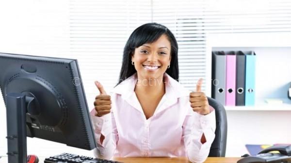 Angajatorii trebuie să-şi trimită salariaţii la cursuri de perfecţionare. Cum sunt sancţionaţi aceştia dacă nu respectă obligaţia