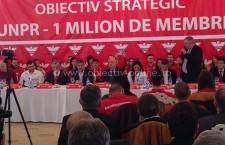 Tinerii progresiști s-au reunit la Poiana Brașov/Cine a fost prezent din Călărași