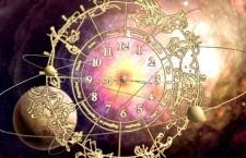 3 Martie 2015/Horoscop