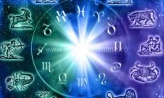 4 Martie 2015/Horoscop