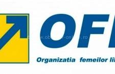 Biroul Permanent Județean al OFL Călărași/Comunicat de presă