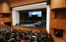 Asociația Părinți pentru Ora de Religie are filială și în Călărași/Vezi componența Consiliului director