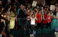 """LTME a câștigat competiția """"Câștigă pentru școala ta"""", organizată de Primăria Călărași"""