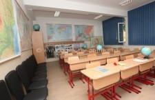 Peste 530 de elevi călărăşeni vor învăţa în şcoli modernizate cu ajutorul fondurilor Regio