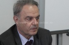 Prof. Constantin Tudor a câştigat concursul pentru şefia ISJ Călăraşi