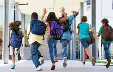 Când intră elevii în vacanţa de primăvară