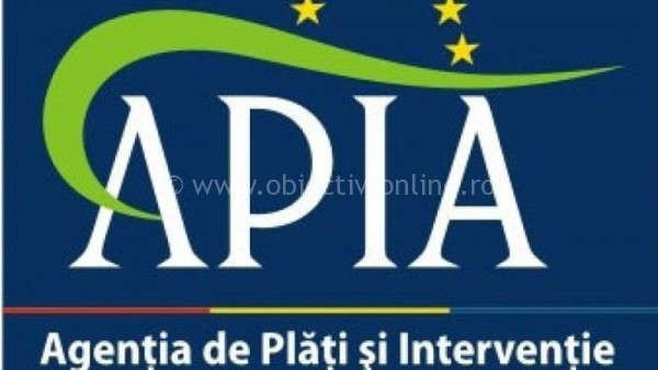 COMUNICAT DE PRESĂ/Cazul APIA Călărași – Agrofam Holding