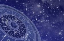 2 Aprilie 2015/Horoscop