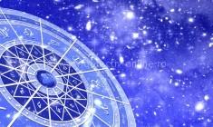 24 Aprilie 2015/Horoscop