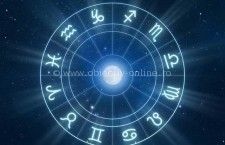 1 Aprilie 2015/Horoscop