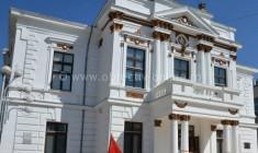 Activitățile desfășurate de Muzeul Municipal Călărași în luna aprilie și vernisajul a două expoziții inedite