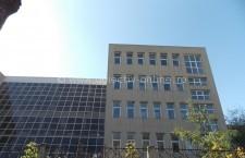 """Se doreşte mutarea Colegiului """"Barbu Ştibei"""" la Şcoala 12, iar în locul colegiului să funcţioneze Palatul Copiilor, CJRAE şi CCD"""