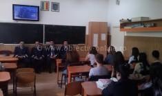 Poliţiştii călărășeni, aproape de copii/Activităţi dedicate zilei de 1 iunie