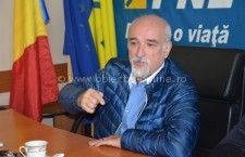 Ironii/Liberalii așteaptă lista candidaților PSD Călărași pe Facebook