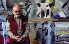 """Muzeul Dunării de jos inaugurează Sala """"Artist Ion Sălișteanu"""""""