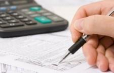 Ministrul Finanţelor vrea să introducă din 1 ianuarie 2016 impozitul forfetar