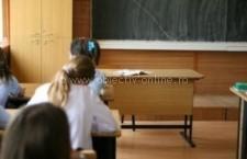 Autorităţile vor verifica notele şi sănătatea copiilor ai căror părinţi sunt plecaţi la muncă în străinătate