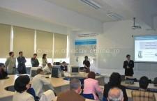 AJOFM Călărași/ 8 cursuri de formare profesională, organizate gratuit în luna iunie