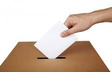 Votul ar putea deveni obligatoriu la alegerile parlamentare. Ce amendă vor primi cetăţenii dacă nu se duc la urne?
