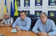 """Deputat Vasile Iliuţă: """"Nu sunt de acord cu pensiile speciale pentru parlamentari"""""""