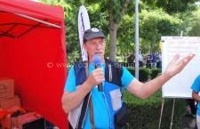 """""""Ziua Dunării""""-eveniment de succes al Primăriei Călărași"""