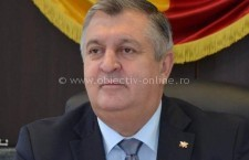 Ce zice Filipescu despre o susţinere a PNL pentru Drăgulin în 2016
