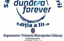 """27 Iunie/""""Ziua Dunării"""" la a treia ediție"""