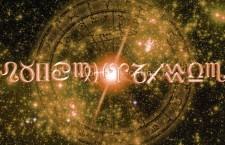 30 Iunie 2015/Horoscop