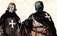 Semnificații istorice 2 iunie