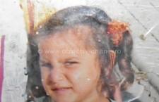 Alertă, copil dispărut/Polițiștii caută o fetită de 8 ani, din Fetești