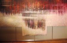 Muzeul Dunării de Jos Călăraşi/Expoziţie aniversară Yordan Kissiov