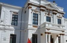 Două noi expoziții, la Muzeul Municipal Călărași