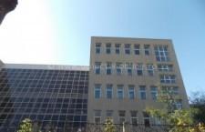 Primăria Călărași primește 430.000 de lei de la MDRAP pentru Școala Vest
