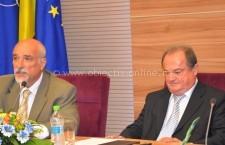 Călărași-PNL/Ce spune Blaga despre primarii care au jucat la mai multe capete
