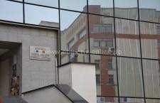Bugetul Consiliului Județean Călărași a fost, din nou, rectificat