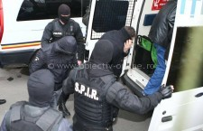 Chirnogi/Primea colete din Spania cu cannabis, dar polițiștii l-au surprins în flagrant