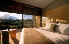 Hotelurile şi pensiunile ce prezintă informaţii false despre serviciile oferite turiştilor ar putea fi amendate cu până la 50.000 de lei