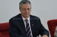 Liviu Mușat, șeful ADR Sud Muntenia, trimis în judecată de DNA