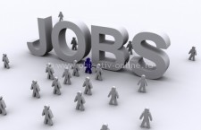 EURES/Locuri de muncă pentru persoanele calificate în domeniul hotelier – gastronomic care doresc să  lucreze în Germania
