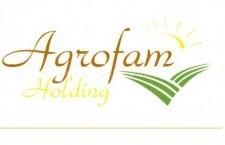 APIA Călărași a câștigat trei din cele șapte procese cu Agrofam Holding Fetești