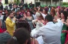 Călărași/Ce poți să faci dacă te deranjează nunțile de romi