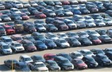 Îți cumperi mașină din Germania? Află ultimele noutăți