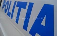 1077 de contravenţii, aplicate de poliţiştii călărăşeni, în numai trei zile