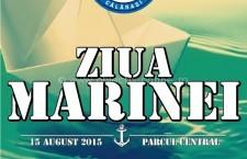 Primăria Călărași face pregătiri pentru Ziua Marinei/Vezi care este programul