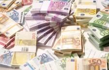 10.000 de euro nerambursabili de la Guvern pentru tinerii debutanți în afaceri