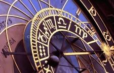 26 August 2015/Horoscop